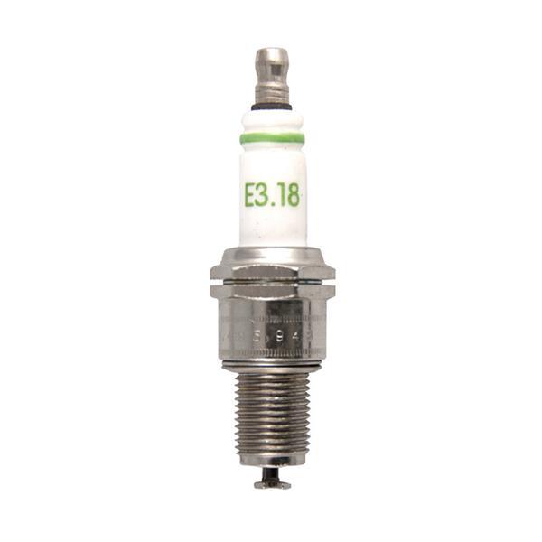 E3 Spark Plug - Model E3.18F