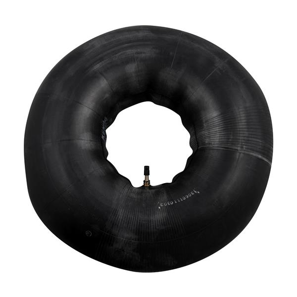 Atlas Replacement Tire - 22-in x 11-in