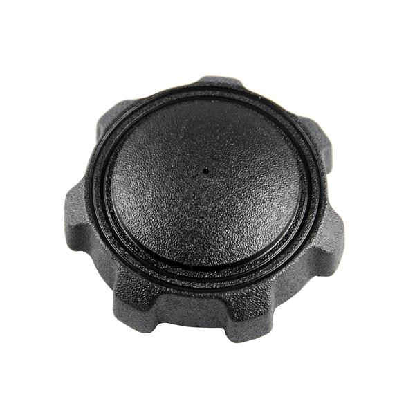 Atlas 2 1/8-in Replacement Riding Mower Gas Cap