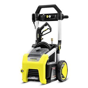 Kärcher K1900 High Pressure Washer 1900 PSI - Electric