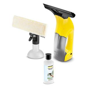 Kärcher WV1 Plus All Surface power squeegee