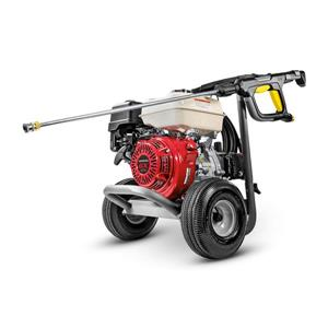 Kärcher G3800 OHT Gas pressure washer 3800PSI