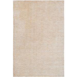 Surya Astara modern area rug - 6-ft x 9-ft - Rectangular - Khaki