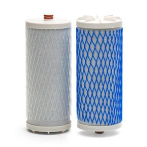 Aquasana Counter-Top Water Filter Replacement Cartridges