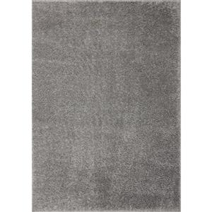Novelle Home Fili Rug - 5.25-ft x 7.58-ft - Grey