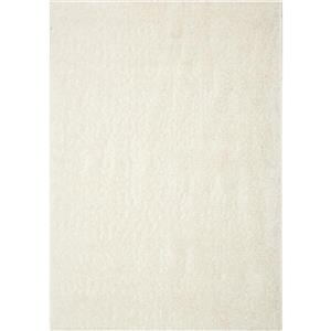 Novelle Home Fili Rug - 5.25-ft x 7.58-ft - Cream