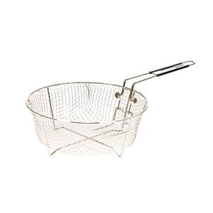 Lodge Deep Fry Basket - 11.5-in