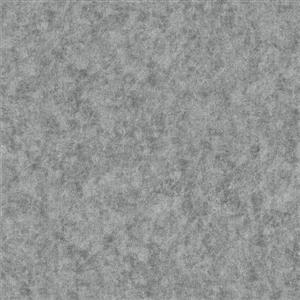 Dundee Deco Falkirk Ophia Wallpaper Roll - Splotches - Dark Grey