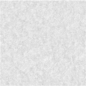 Dundee Deco Falkirk Ophia Wallpaper Roll - Splotches - Off-White