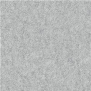 Dundee Deco Falkirk Ophia Wallpaper Roll - Splotches - Grey