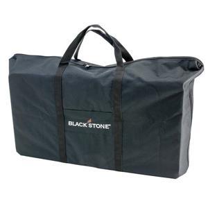 Blackstone 36-in Griddle Carrying Bag - Black