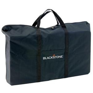 Sac de transport pour plaque de cuisson Blackstone, 28 po, noir