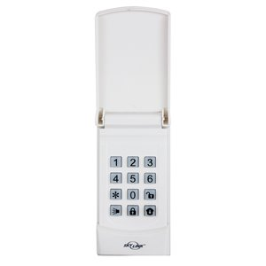 SKYLINK KN-MT Security Keypad for Skylinknet Alarms