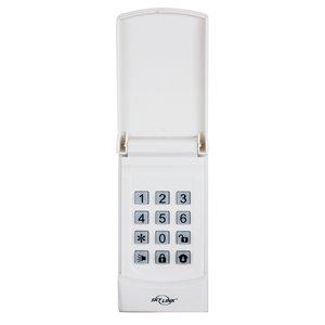 Clavier de sécurité KN-MT pour les alarmes SkylinkNet
