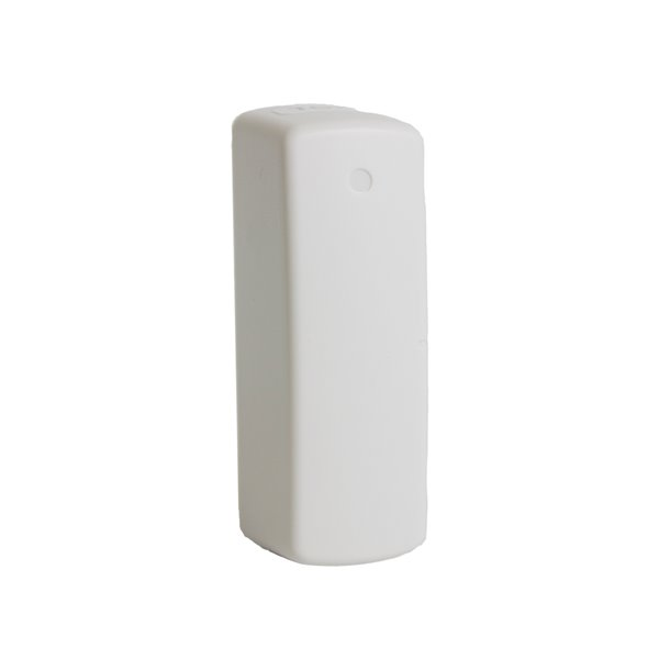SkylinkNet Alarms GS-MT Garage Door Motion Sensor for SkylinkNet Alarms