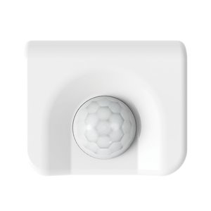 SKYLINK Wireless Motion Sensor for SkylinkNet Alarms
