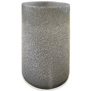 Gild Design House Aurora Ceramic Table Vase - 15-in