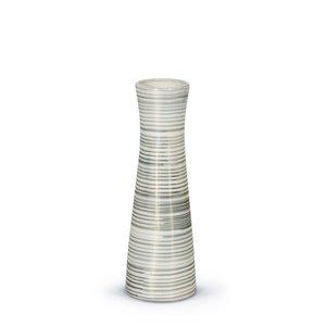 Vase de table décoratif Falk Gild Design House, 16 po