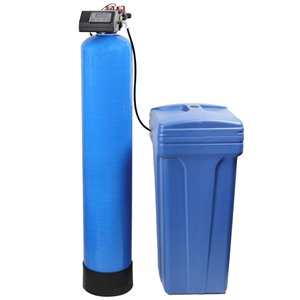 Rainfresh 30,000 grain 2-tank Water Softener