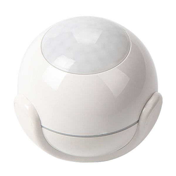 BAZZ Smart Wi-Fi Sensor Kit - Motion and 2 Door Sensors