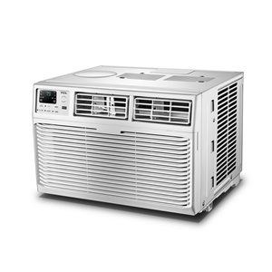 TCL 6,0000 BTU Energy Star Window Air Conditioner