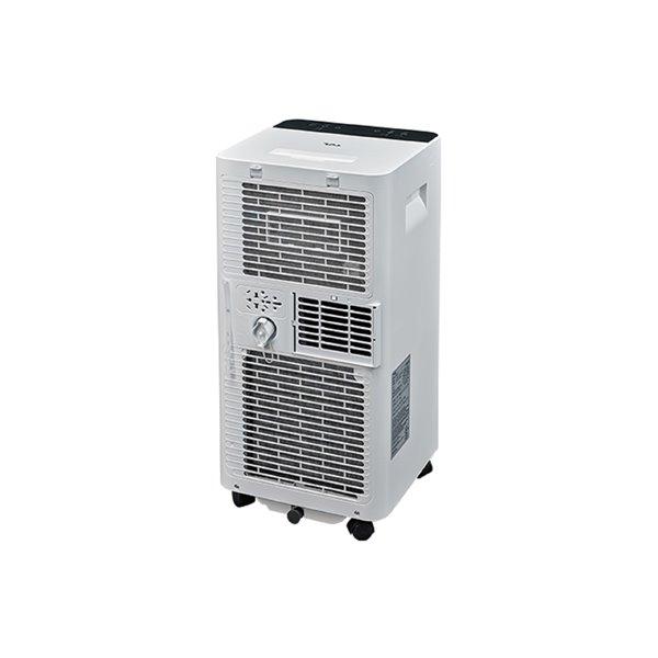 Climatiseur portatif TCL 8000 BTU