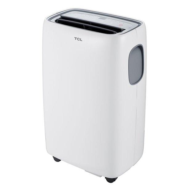 TCL 12,000 BTU Portable Air Conditioner