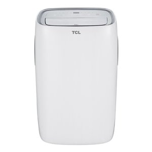 TCL 12,000 BTU Portable Air Conditioner