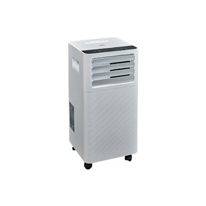 TCL 10,000 BTU Portable Air Conditioner