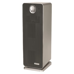 GermGuardian AC4900CA 3-in-1 True Hepa Air Purifier