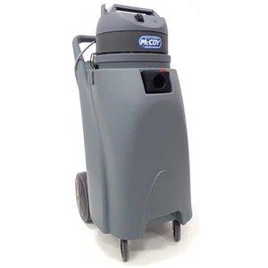 Aspirateur sec / humide McCoy 100 L (26 gal)