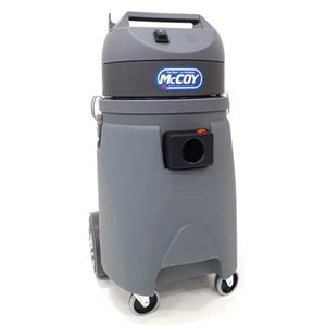 Aspirateur sec / humide McCoy 60 L (16 gal) Heavy Duty Pro