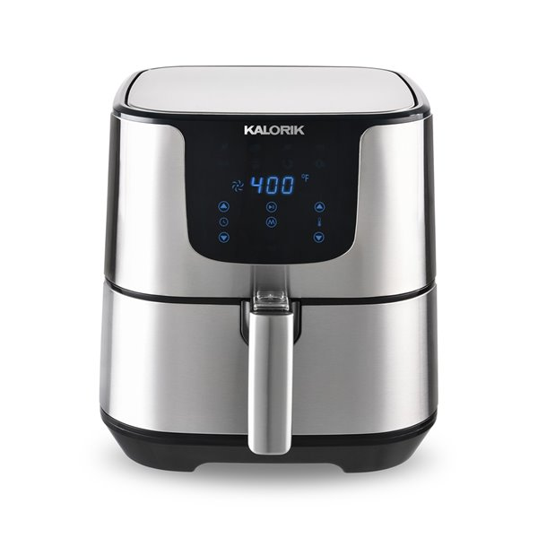 Kalorik 5.3 Qt. Air Fryer Pro XL