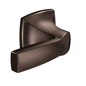 MOEN Voss Toilet Tank Lever Handle - Oil Rubbed Bronze