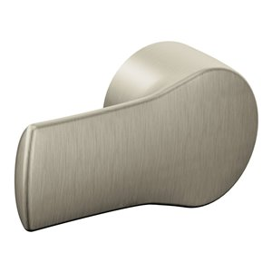 MOEN Method Toilet Tank Lever Handle - Brushed Nickel