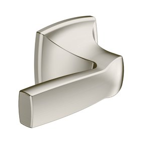 MOEN Voss Toilet Tank Lever Handle - Brushed Nickel