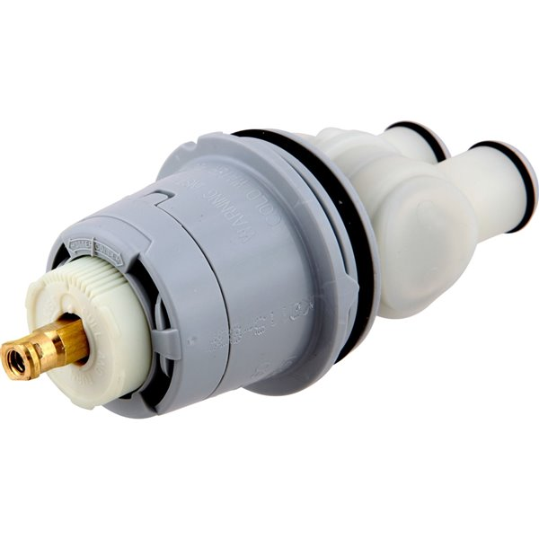 DELTA 13/14 Series MultiChoice Universal Cartridge Assembly