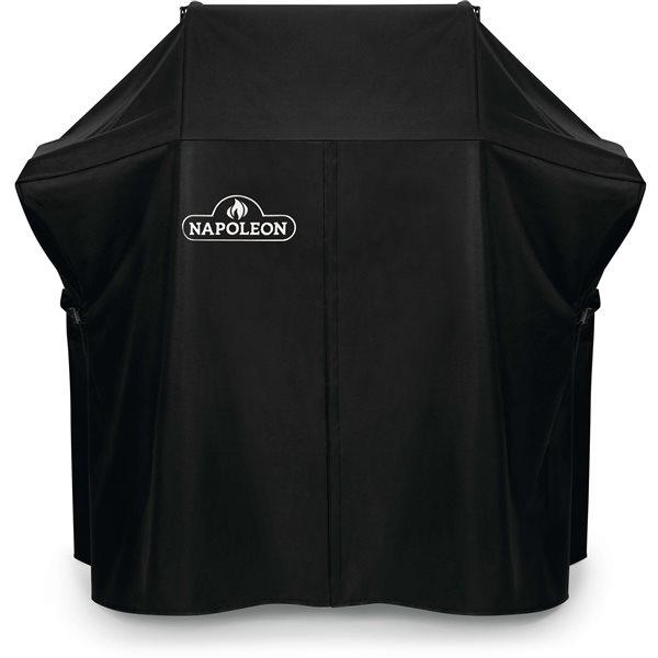 Housse pour barbecue Rogue 365 de Napoleon