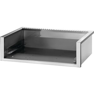 Napoleon Zero Clearance Liner - 25.25-in - Strainless Steel