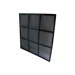 XPOWER NFS16 Nylon Mesh Filter