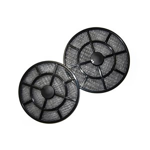 XPOWER 800 Series Air Mover Pre-Filter