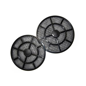 XPOWER 400 Series Air Mover Pre-Filter