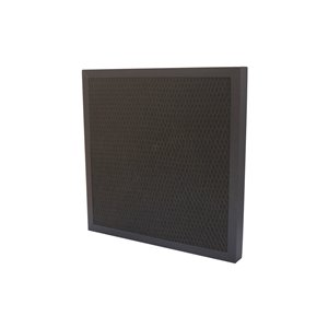 XPOWER CF35 Activated Carbon Air Purifier Filter