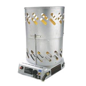 Radiateur à convection Mr. Heater MH80CV, 80 000 BTU, 2000 pi³