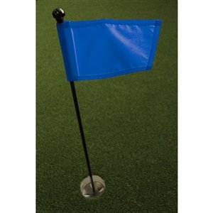 Par Aide Putting Green Kit