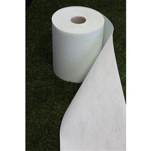 Ruban de jointure Ultrabound, 1 po x 15 pi, blanc