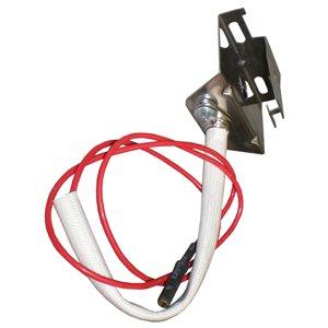 Électrode Music City Metals pour pour les grills à gaz de la marque Broil King