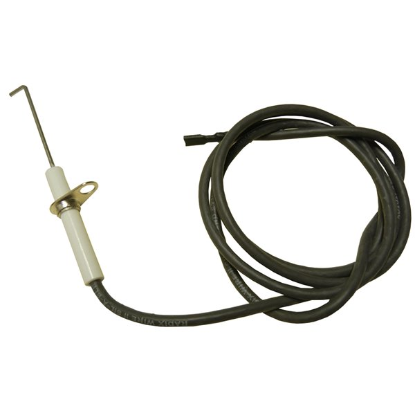 Électrode Music City Metals pour pour les grills à gaz de la marque Amana