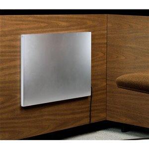 Réchauffeur électrique pour petit espace de Cozy Products