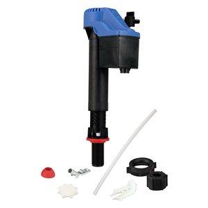 Ensemble de valve de remplissage universelle pour toilettes de TOTO